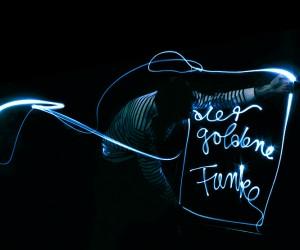 funke 2011